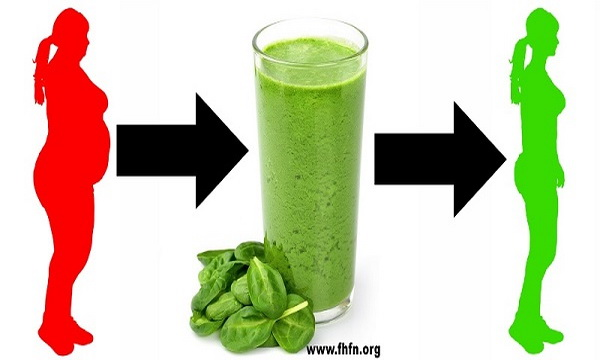 5 spinach smoothie recipes to help you lose weight prevent illness 5 spinach smoothie recipes to help you lose healthy skin smoothie forumfinder Image collections