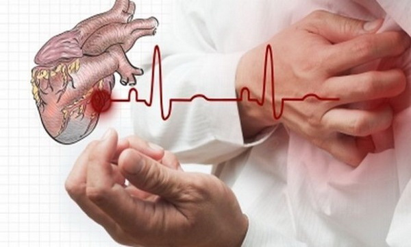 In-Case-Of-A-Heart-Attack-You-Have-10-Seconds-Only-To-Save-Your-Life-Here's-What-You-Should-Do-VIDEO