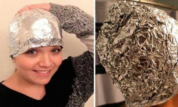 an-excellent-trick-for-your-hair-this-is-what-happens-when-you-mix-these-3-ingredients-and-wrap-your-hair-in-aluminum-foil