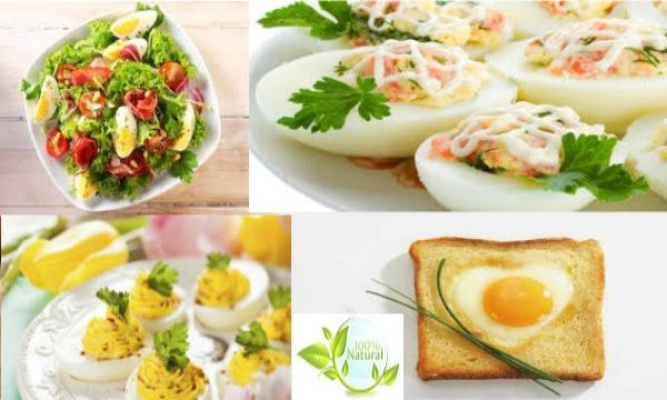 the-boiled-eggs-diet-lose-11-kg-in-2-weeks