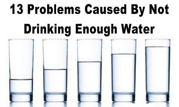 13-problems-caused-by-not-drinking-enough-water