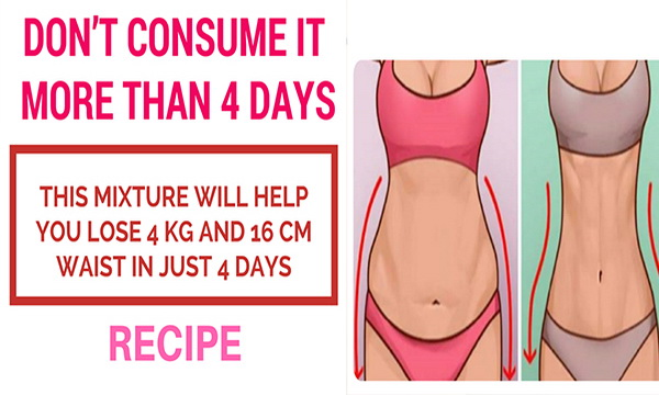 Pdf ayurvedic weight loss remedies will